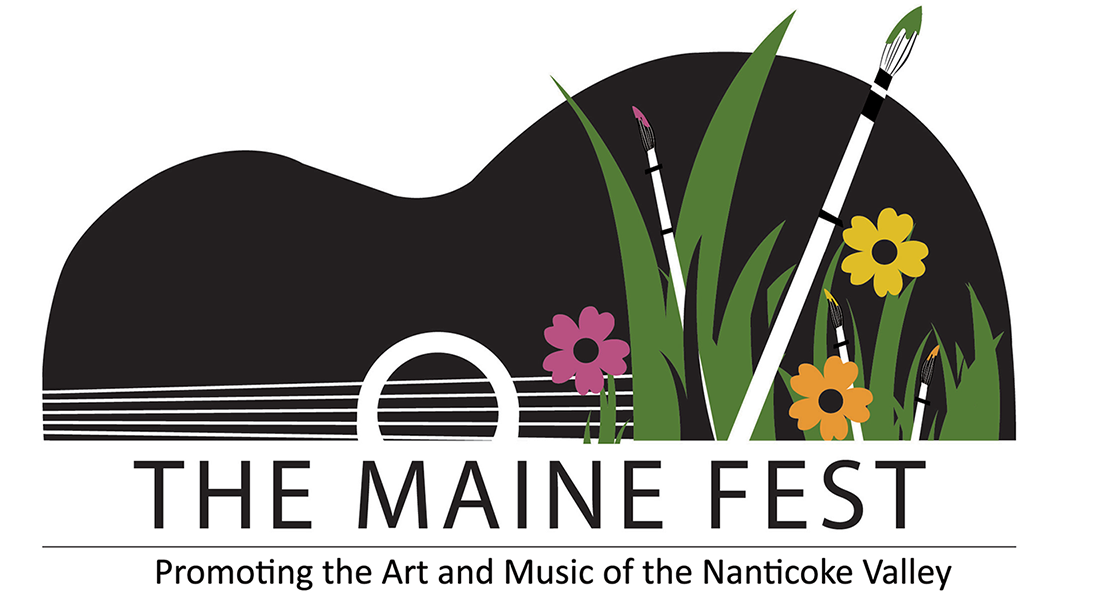 The Maine Fest